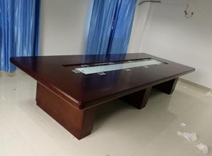 贵州优彩网彩票家具厂案例_贵阳现代管理学校